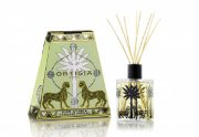 Ortigia Parfums - Fico d'India