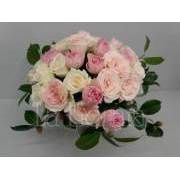 Bouquet di Rose Inglesi